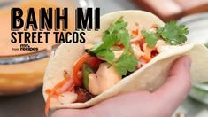 ... Entrees - Seafood, Fish on Pinterest | Shrimp, Grits and Shrimp Tacos