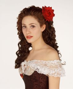 hair styles for mother of the groom emmy rossum phantom of the opera dress search 1557 | 615ada8d6f41beaa1a6ed66fb3645860 curly prom hairstyles homecoming hairstyles
