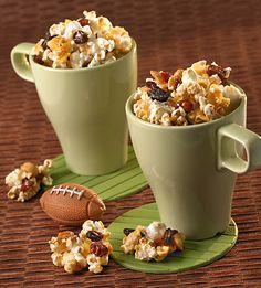 touchdown_popcorn_peanut_treat_17533