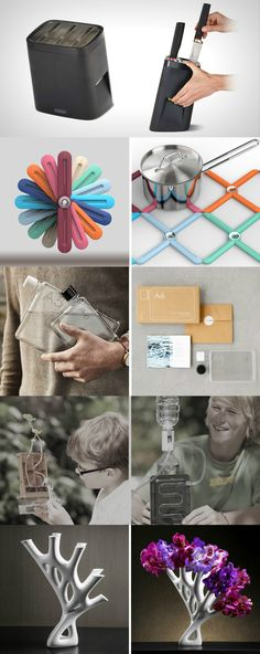 A' DESIGN AWARDS & COMPETITION – WINNERS 2015-16- Read more at Yanko Design