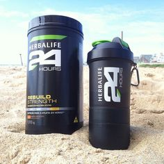 Sport Line – Herbalife Sport Line – Detox Herbalife 24, Herbalife France, Nutrition Herbalife, Herbalife Distributor, Herbalife Products, Fit Girl, Muscle Recovery, Protein Snacks, Work Outs