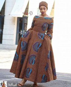 African Print Dress/African Clothing/African Dress For Women/African Dress/African Fashion/African Maxi Dress/African Ankara Dress/Maxi Dres African Dresses For Women, African Attire, African Wear, African Fashion Dresses, African Women, Fashion Outfits, Fashion Ideas, African Print Clothing, African Print Dresses