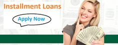 Benefits That Make It Apt To Avail Installment Loans At The Time Of Necessity! http://usabestinstallmentloans.blogspot.com/2016/03/benefits-that-make-it-apt-to-avail.html