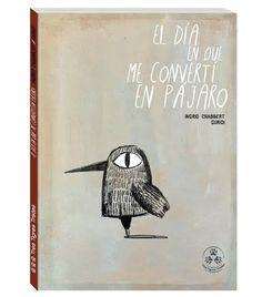 http://www.libropatas.com/wp-content/uploads/2015/05/pajaro.jpg