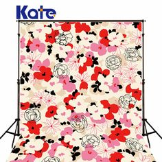 Find More Background Information about Kate wedding photography background colour flowers backdrops photo Romantic fotografia backgrounds props,High Quality wedding photography background,China fotografia background Suppliers, Cheap photography background from katehome2014 on Aliexpress.com