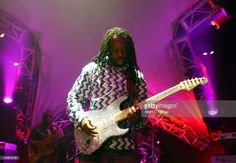 <a gi-track='captionPersonalityLinkClicked' href=/galleries/search?phrase=Wyclef+Jean&family=editorial&specificpeople=171115 ng-click='$event.stopPropagation()'>Wyclef Jean</a> during Heineken Pre-GRAMMY Party with Live Performance by <a gi-track='captionPersonalityLinkClicked' href=/galleries/search?phrase=Wyclef+Jean&family=editorial&specificpeople=171115 ng-click='$event.stopPropagation()'>Wyclef Jean</a> - Show at The Henry Fonda Theater in Hollywood, CA, United States.
