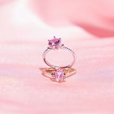 Prom Jewelry, Star Jewelry, Dainty Jewelry, Jewelry Art, Jewelry Ideas, Silver Jewelry, Jewellery, Crystal Engagement Rings, Colored Engagement Rings