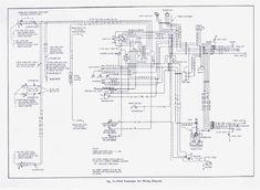 1950 chevy truck wiring diagram 474 best truck diagram images diagram  trucks  chevy trucks  diagram  trucks  chevy trucks