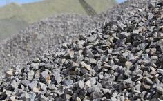 У нас – самые качественные грунтовые материалы для строительства и отсыпки участков.