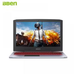 There is always many products on sae upto - BBEN Laptop Nvidia Intel Pro Win 10 RAM SSD IPS RGB Backlit Keyboard Gaming Computer - Pro Buyerz Gaming Computer, Cheap Gaming Laptop, Gaming Setup, Computer Laptop, Computers For Sale, Laptop Computers, Russian Keyboard, Windows System, Best Laptops