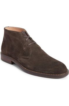 timeless design 53771 73718 Product Image 1 Brown Shoe, Mens Shoes, Kicks, Male Shoes, Tools,