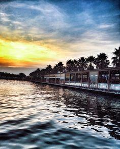 Marina Cafe İzmit Kocaeli Travel, Silk, Viajes, Destinations, Traveling, Trips