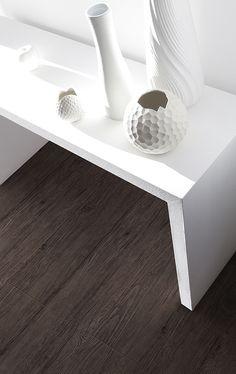 Gerflor Creation Clic x x Birch Luxury Vinyl Plank Color: Malua Bay Luxury Vinyl Tile, Luxury Vinyl Plank, Allure Flooring, White Floorboards, Best Vinyl Flooring, Interior Design Career, Home Stuck, Home Comforts, White Home Decor