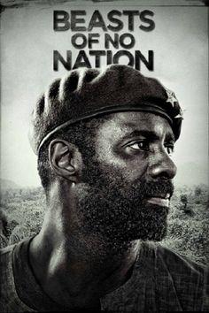 دانلود فیلم Beasts of No Nation 2015 - http://01.vg-film.org/%d8%af%d8%a7%d9%86%d9%84%d9%88%d8%af-%d9%81%db%8c%d9%84%d9%85-beasts-of-no-nation-2015/