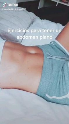 Fitness Workouts, Fitness Workout For Women, Fitness Tips, At Home Workouts, Body Fitness, Workout Videos For Women, Gym Workout Videos, Gym Workout For Beginners, Fitness Studio Training