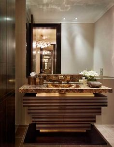 Katharine Pooley Interiors | Best Interior Designers | Best Projects | Interior Design Ideas | For more inspirational ideas take a look at: www.bocadolobo.com
