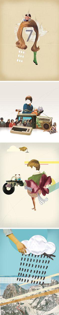 Artist - Nazario Graziano