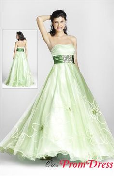 Ball Light Green 2012  Blush  Prom Dresses PMPL081  $193.00 (USD)  I bought this dress on a whim, as I had never bought clothes from www.partydresshop.com before, much less a dress I needed to wear to a holiday party a few days after receiving the dress. Either way, I'm so glad I did it.  www.ourpromdress.com offer cheap prom dresses 2012, Evening gowns 2012, Cocktail Dresses 2012,Homecoming Dresses 2012, Quinceanera Dresses and Celebrity Dresses ,buy 2012 prom dresses at…