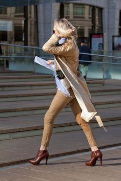 From femme-belle.tumblr.com