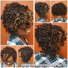 173 Best Twisted Hairstyles Images In 2019 Natural Hair Natural