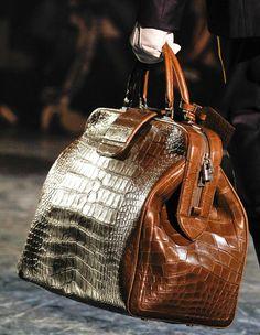 Louis Vuitton Fall 2012 Handbags (40)