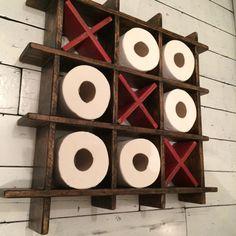 16 really cool ways to make toilet paper in the bathroom .- 16 wirklich coole Möglichkeiten, um Toilettenpapier im Badezimmer zu lagern – Dekoration De 16 really cool ways to store toilet paper in the bathroom -