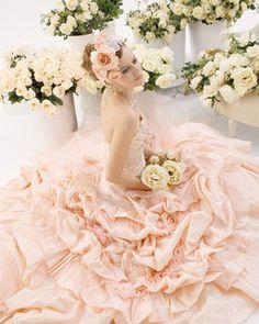 結婚式のテーマはディズニー♡ ~プリンセス編~ - NAVER まとめ