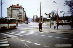 """Výsledky hľadania - """"Šancová"""" - Račianske mýto - Pohľady na Bratislavu Bratislava, Old Photos, Street View, Antique Photos, Vintage Photos, Old Pictures"""