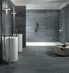 Schon Beige Fliesen Bad Ziakia Liebenswert Badezimmer Fliesen Mosaik Grau