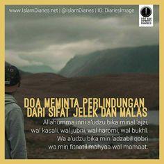 Follow @NasihatSahabatCom http://nasihatsahabat.com #nasihatsahabat #mutiarasunnah #motivasiIslami #petuahulama #hadist #hadits #nasihatulama #fatwaulama #akhlak #akhlaq #sunnah #aqidah #akidah #salafiyah #Muslimah #adabIslami #DakwahSalaf #ManhajSalaf #Alhaq #Kajiansalaf #dakwahsunnah #Islam #ahlussunnah #tauhid #dakwahtauhid #Alquran #kajiansunnah #salafy #doadzikir #doazikir #doaperlindungan #doaberlindungdarisifatjelekdanmalas