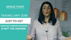 Behaviouralinterviewquestion: Your Current Job Search Process Is Broken Question And Answer, This Or That Questions, Behavioral Interview Questions, Job Letter, Love Problems, Current Job, Any Job, I Voted, Career Coach