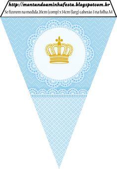 Bandeirola+coroa+de+principe.png 986×1.419 pixel