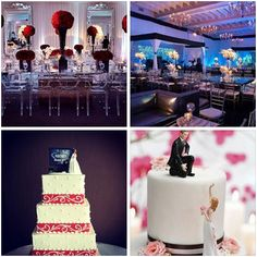 WEDDING PLANNING ---- Grand Occasions Events ......... 1.786.278.2889 http://www.grandoccasionsplanning.com/ https://www.facebook.com/GRAND-OCCASIONS-WEDDINGS-EVENT-PLANNING-185461076883/?fref=ts