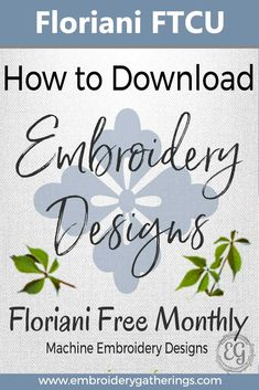 Awesome Most Popular Embroidery Patterns Ideas. Most Popular Embroidery Patterns Ideas. Embroidery Software, Machine Embroidery Applique, Free Machine Embroidery Designs, Embroidery Techniques, Applique Designs, Embroidery Ideas, Hand Embroidery, Pdf, Humor