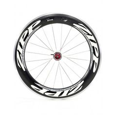 "In the ""don't need but really want"" file...new Zipp 808 wheel set. (front shown here) Not even going to post how much they cost. (if you're not a cyclist, you'd never believe me)"