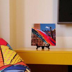 ♡Azulejos decorativos com a imagem que você quiser. Monte o seu! ♤ Whatsapp (21) 99952-6460  ☆ Entregamos em todo Brasil ♧ Azulês a partir de R$ 25,00 #decoracao #azulejo #foto #fotografia #personalizado #decoracaocriativa #presentecriativo #mosaico #mosaicodeazulejo #paineldeazulejo #azulejodecorativo #sala #decoracaosala