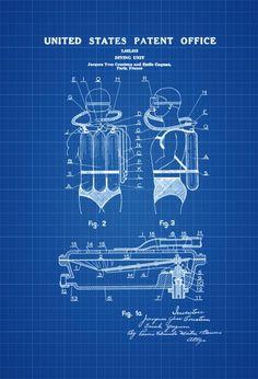 jacques-cousteau-diving-suit-patent-patent-print-wall-decor-diver-gift-scuba-gift-scuba-diver-diver-nautical-decor-beach-house-decor-575102601.jpg