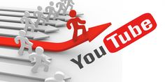 YouTube is one of the most using platforms and using by every business running around for advertise their product, if you also want to increase your niche then you should also buy bulk YouTube accounts for the growth of your business. Free Youtube, You Youtube, Get Youtube Views, Types Of Social Media, Marketing Goals, Make Up Your Mind, How To Get Money, Seo, Accounting