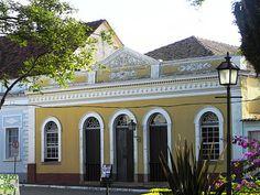 Lapa, Paraná, Brasil, brazil
