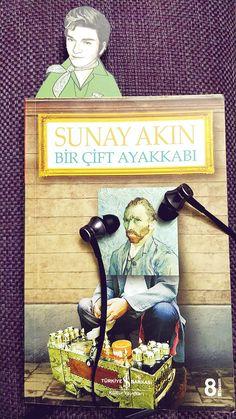 #sunayakin #sunay #akin #birciftayakkabi #sunayakın