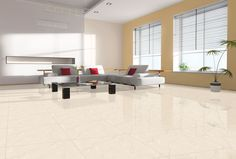 SWIZZER CERAMIC PVT. LTD. - Vitrified tiles Manufacturer , Ceramic ...