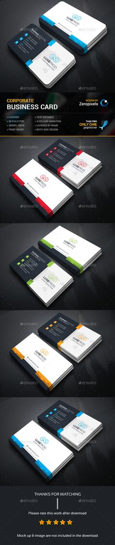 Free lawyer business card template psd free business card business card photoshop psd package pack available here https reheart Images