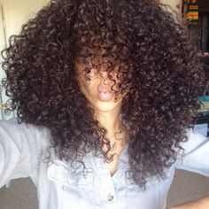 Kinky Curly Clip in Human Hair Extensions 7A Peruvian Virgin Black Curly Hair Clip Ins Natural Kinky Curly Clip Ins Black Women