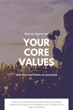 If you want to be doing more, are craving something different, but you feel stuck in your current situation, this article will outline exactly how to get your happy back by becoming your most authentic self and living in alignment with your purpose. Here's how to define your values, how to live by your values, and how to make big changes in life in order to live into your values . #values #purpose #findyourpurpose #corevalues #livingintentionally #purposecoaching Feeling Stuck, How Are You Feeling, Self Discipline, Core Values, Negative Thoughts, Positive Life, Best Self, Self Development, Self Improvement