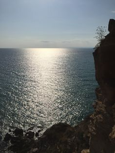 #perfect #sea