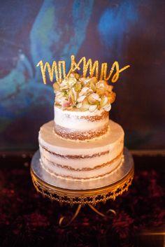 Galveston Tx Wedding Cakes