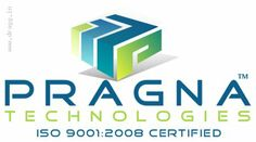 Pragna Technologies established in Aug 2006 by  team comprises of ace professionals, each with years of managerial experience, rich industry knowledge and multidimensional skills. They form a formidable think tank with their industry knowledge, understanding of client requirements, processes and key client backgrounds. and recognized as a leader in training of SAP to empower IT Professionals.