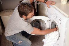 Hvor mange fejl begår du,når du vasker tøj? Tjek dig selv her.