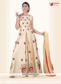 http://www.ethnicbuzz.in/salwar-kameez/beige-diamond-anarkali-suit-9563