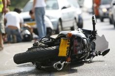 Motorcycle crashes are very vulnerable and harming too, we at Mission Legal Center provide potential and aggressive motorcycle accident attorneys in San Diego.